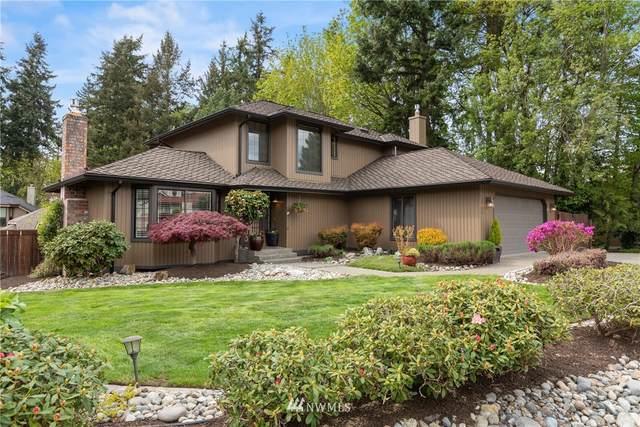 10520 56th Avenue W, Mukilteo, WA 98275 (#1765246) :: Icon Real Estate Group