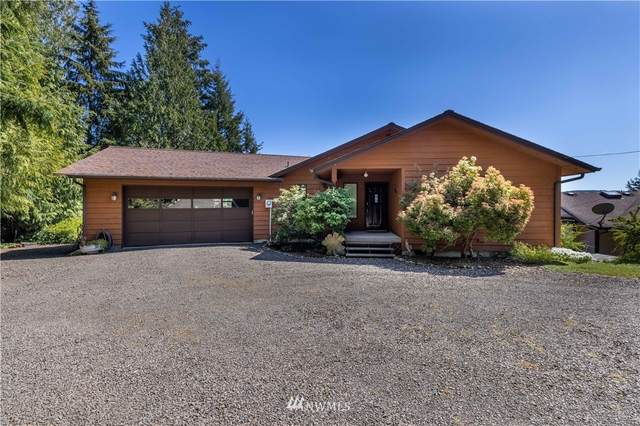 30 N Sharon Avenue, Hoodsport, WA 98548 (#1765249) :: Provost Team | Coldwell Banker Walla Walla