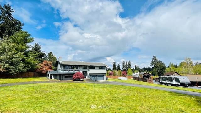 4121 76th Street E, Tacoma, WA 98443 (#1765251) :: Mike & Sandi Nelson Real Estate