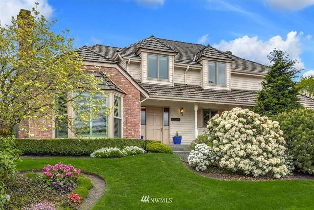 15625 SE 45th Place, Bellevue, WA 98006 (#1765270) :: Better Homes and Gardens Real Estate McKenzie Group