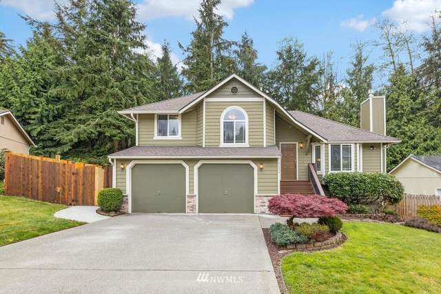 9330 15th Street SE, Lake Stevens, WA 98258 (#1765272) :: Provost Team | Coldwell Banker Walla Walla