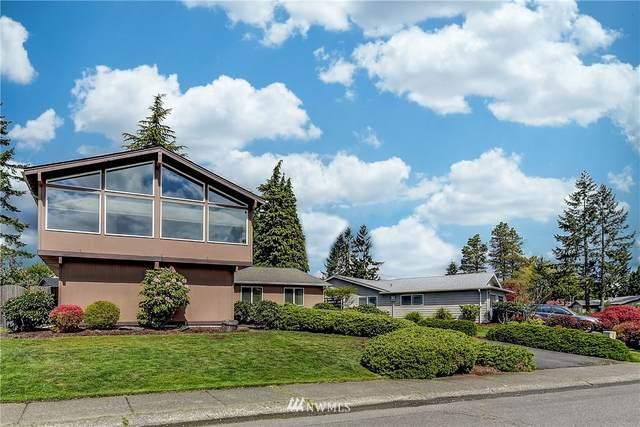 17227 139th Place SE, Renton, WA 98058 (#1765275) :: Northwest Home Team Realty, LLC