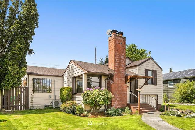 4837 Columbia Drive S, Seattle, WA 98108 (#1765285) :: Alchemy Real Estate