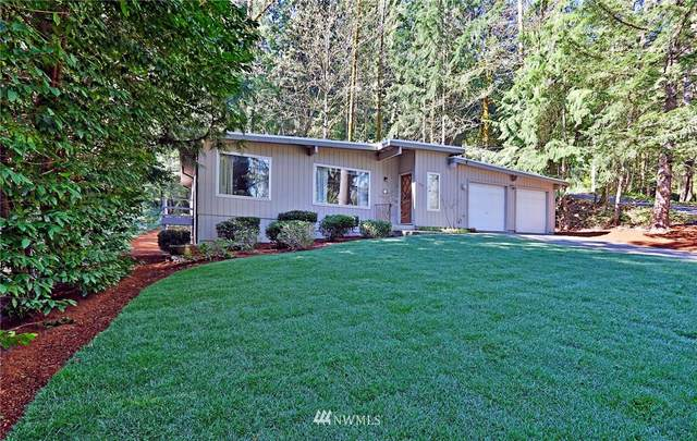 490 SW Forest Drive, Issaquah, WA 98027 (#1765295) :: Northwest Home Team Realty, LLC