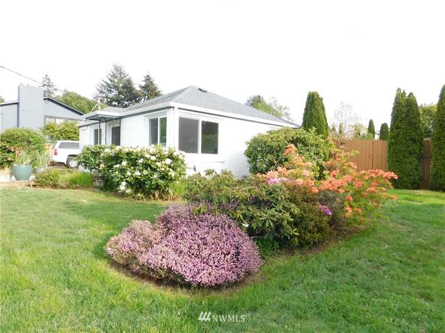 8432 S 18th Street, Tacoma, WA 98465 (MLS #1765300) :: Community Real Estate Group