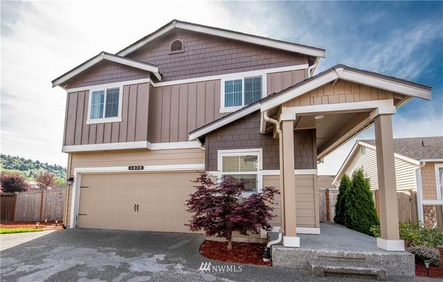 1020 Ross Avenue NW, Orting, WA 98360 (#1765302) :: Tribeca NW Real Estate