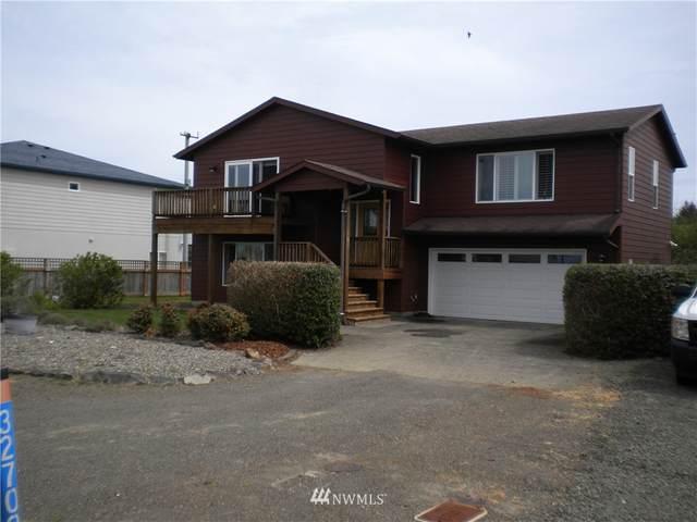 32702 G, Ocean Park, WA 98640 (#1765306) :: Alchemy Real Estate