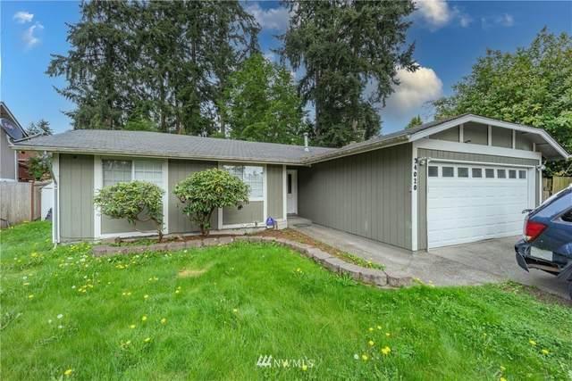 34020 32nd Avenue SW, Federal Way, WA 98023 (#1765317) :: Northwest Home Team Realty, LLC