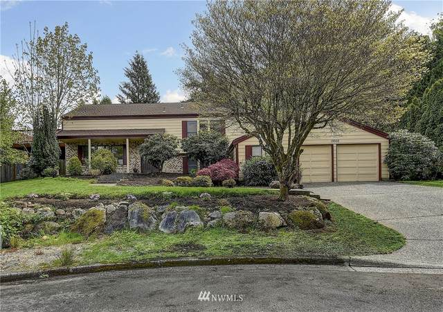 19305 89th Place W, Edmonds, WA 98026 (#1765327) :: Better Homes and Gardens Real Estate McKenzie Group