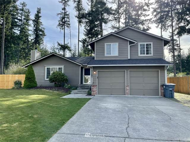 21607 95th Avenue Ct E, Graham, WA 98338 (#1765335) :: Keller Williams Realty