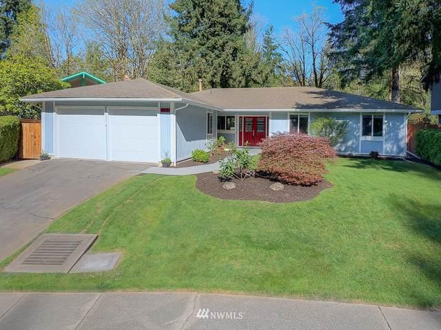 10512 165th Place NE, Redmond, WA 98052 (#1765336) :: Icon Real Estate Group