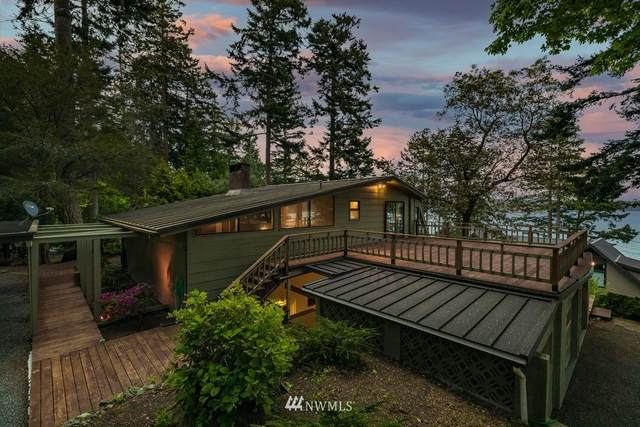6907 Salmon Beach Road, Anacortes, WA 98221 (#1765338) :: Better Homes and Gardens Real Estate McKenzie Group