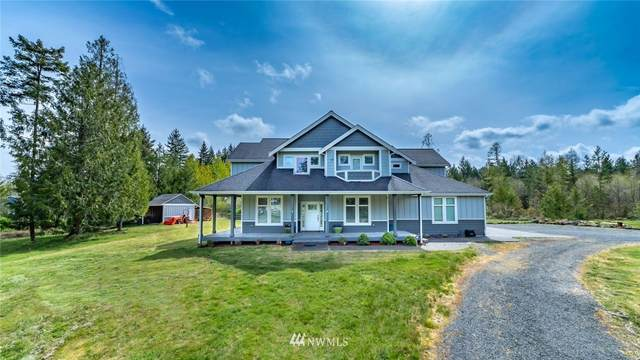 34321 32nd Avenue E, Eatonville, WA 98328 (#1765352) :: Better Homes and Gardens Real Estate McKenzie Group
