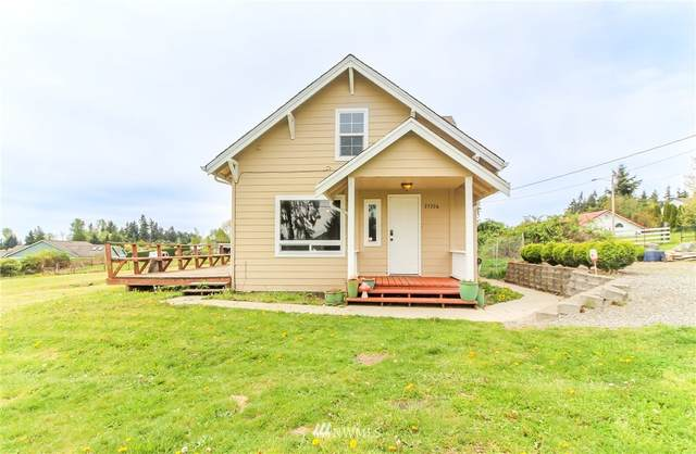 25306 Meridian Avenue E, Graham, WA 98338 (#1765361) :: Alchemy Real Estate