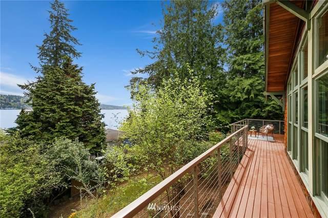 12736 42nd Avenue NE, Seattle, WA 98125 (#1765368) :: Icon Real Estate Group
