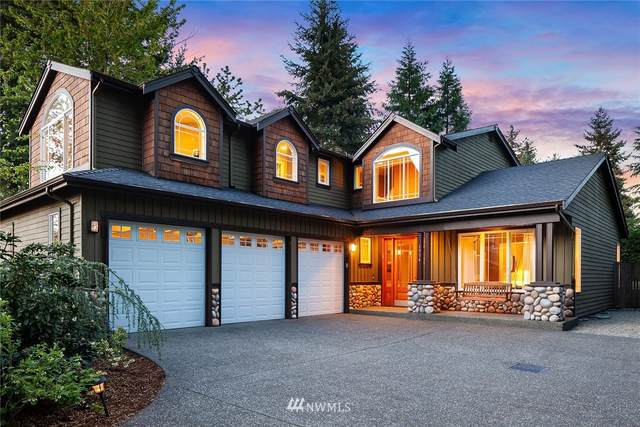 1934 3rd Street, Kirkland, WA 98033 (#1765370) :: M4 Real Estate Group