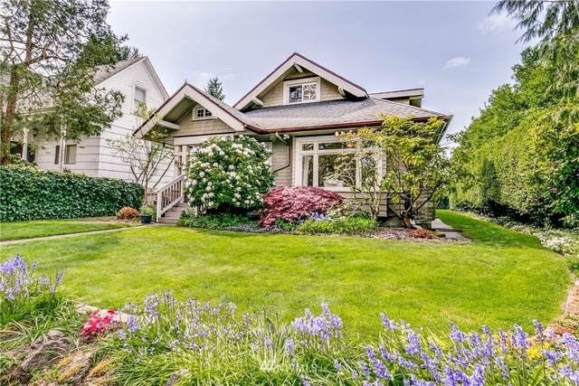 4330 S J Street, Tacoma, WA 98418 (#1765372) :: Better Homes and Gardens Real Estate McKenzie Group
