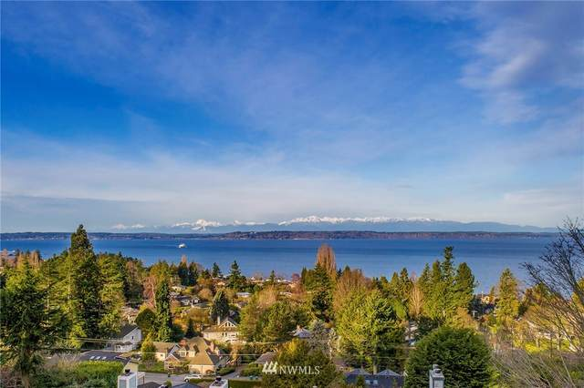 19126 94th Avenue W, Edmonds, WA 98020 (#1765397) :: Northwest Home Team Realty, LLC