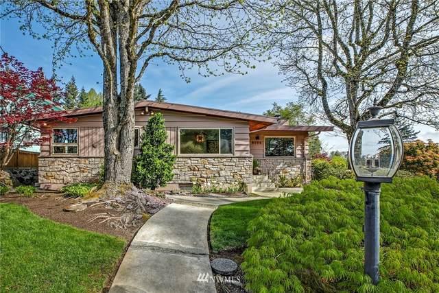 6464 NE 183rd St, Kenmore, WA 98028 (#1765399) :: Northwest Home Team Realty, LLC