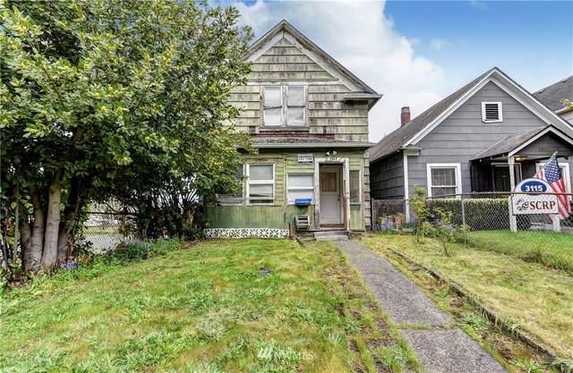 3113 Oakes Avenue, Everett, WA 98201 (#1765404) :: Ben Kinney Real Estate Team