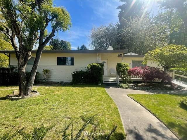 3609 Sunset Drive W, University Place, WA 98466 (#1765405) :: Ben Kinney Real Estate Team