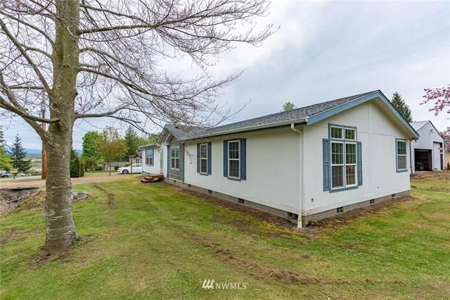 4509 Decatur, Ferndale, WA 98248 (#1765424) :: Alchemy Real Estate