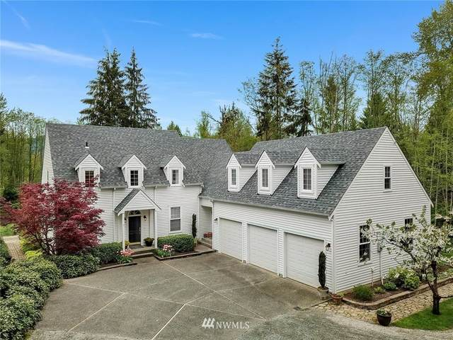 16357 Lookout Lane, Bow, WA 98232 (#1765428) :: Northwest Home Team Realty, LLC