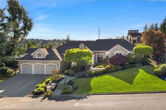 3255 111th Avenue SE, Bellevue, WA 98004 (#1765435) :: Alchemy Real Estate