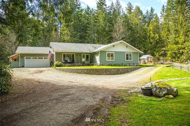 17079 NW Sunset Ridge Way, Seabeck, WA 98380 (#1765437) :: Better Homes and Gardens Real Estate McKenzie Group