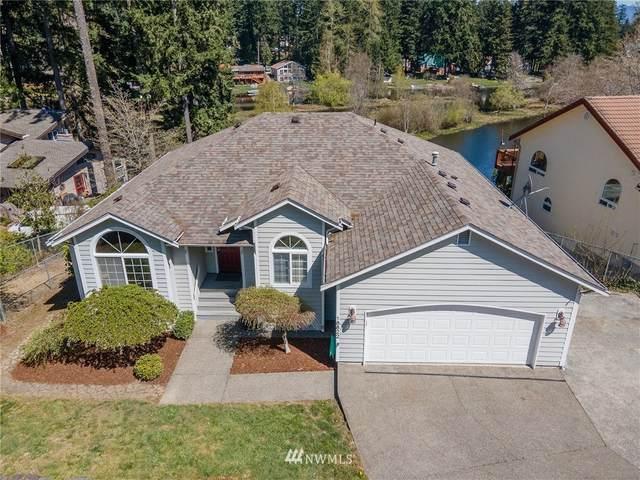 18822 Mcghee Drive E, Bonney Lake, WA 98391 (MLS #1765450) :: Community Real Estate Group