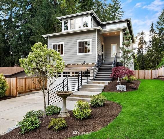 18923 168th Avenue NE, Woodinville, WA 98072 (#1765453) :: Alchemy Real Estate