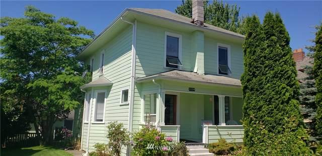 2120 Rainier Avenue, Everett, WA 98201 (#1765456) :: Keller Williams Western Realty