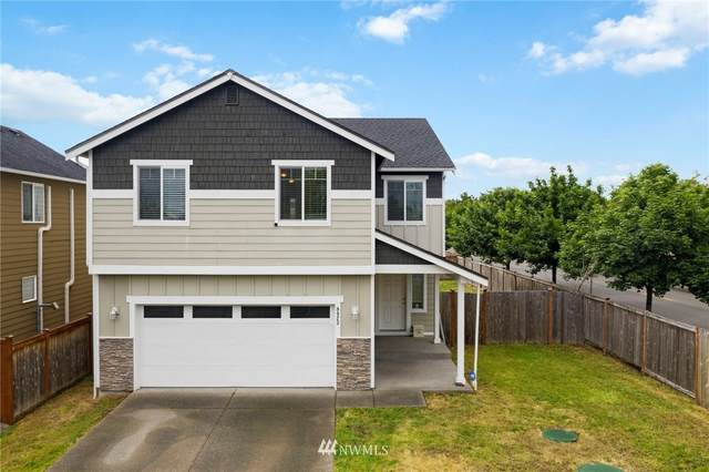 9923 Cochrane Avenue SE, Yelm, WA 98597 (#1765458) :: Alchemy Real Estate