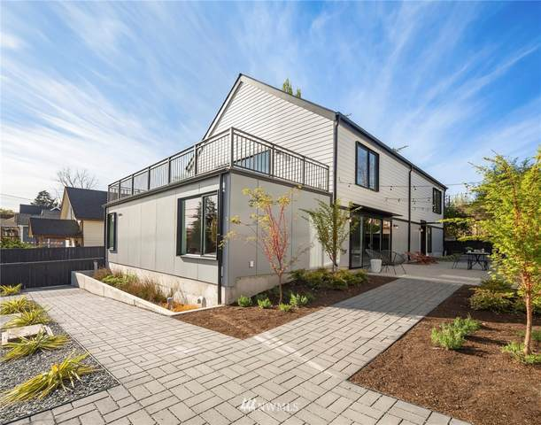 4704 S Mead Street, Seattle, WA 98118 (#1765465) :: Icon Real Estate Group