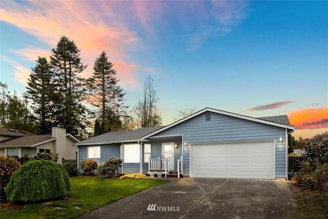 8455 Catalina Court, Blaine, WA 98230 (#1765475) :: The Snow Group