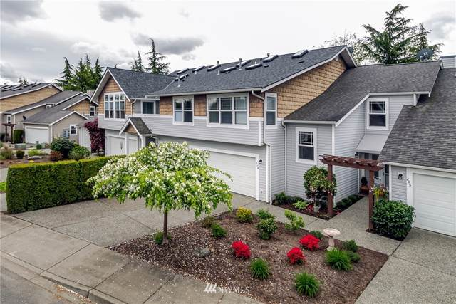 7214 Centerville Court #204, Stanwood, WA 98292 (#1765492) :: Provost Team | Coldwell Banker Walla Walla