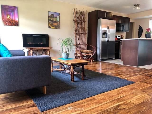 9304 32nd Avenue SW, Seattle, WA 98136 (#1765493) :: Ben Kinney Real Estate Team