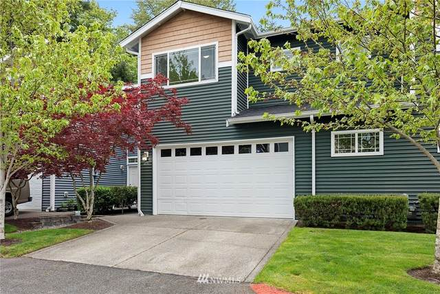6535 127th Street Ct E #31, Puyallup, WA 98373 (#1765499) :: The Original Penny Team