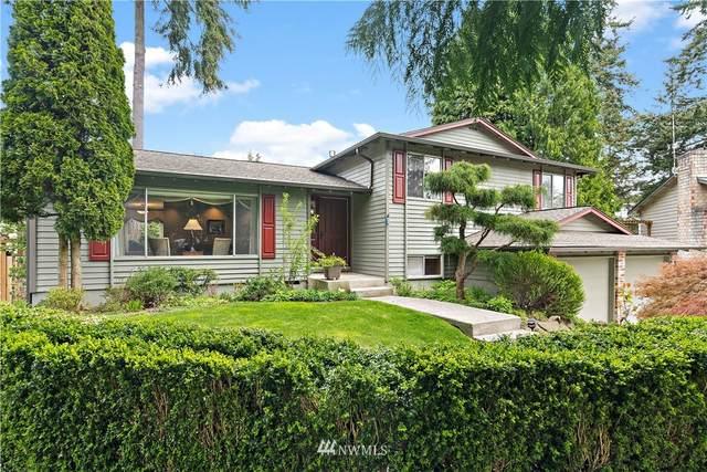 32703 30th Avenue SW, Federal Way, WA 98023 (#1765504) :: Alchemy Real Estate