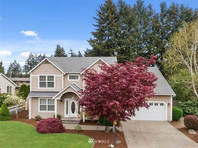 14813 24th Avenue E, Tacoma, WA 98445 (#1765505) :: Better Homes and Gardens Real Estate McKenzie Group
