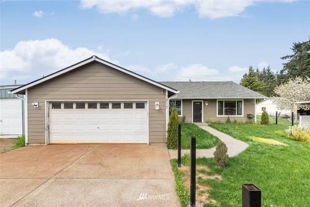 1817 86th E, Tacoma, WA 98445 (#1765511) :: Tribeca NW Real Estate