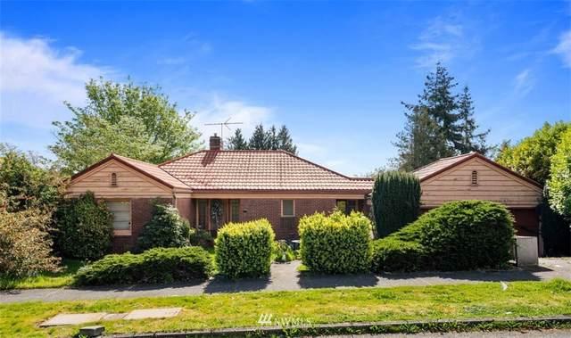 16266 39th Avenue NE, Lake Forest Park, WA 98155 (#1765514) :: Icon Real Estate Group