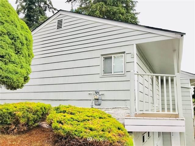 5507 S Bangor Street, Seattle, WA 98178 (#1765522) :: Icon Real Estate Group