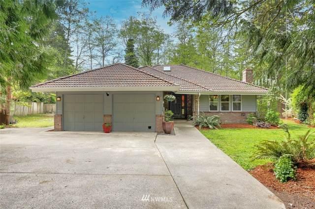 2433 SW 316th Street, Federal Way, WA 98023 (#1765525) :: Alchemy Real Estate