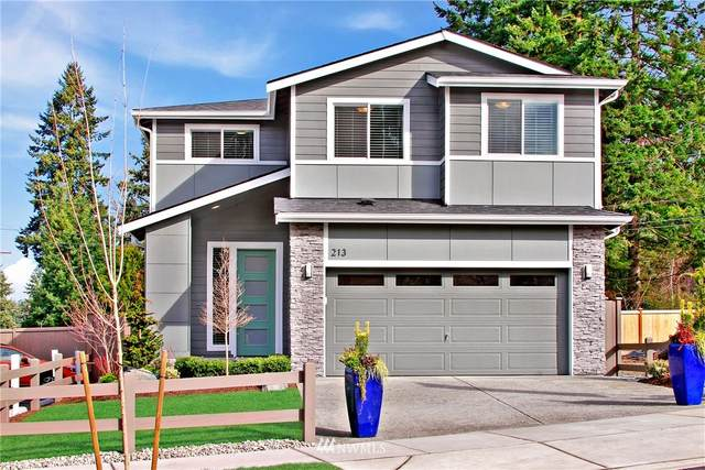 18729 Meridian Place W Cc 16, Bothell, WA 98012 (#1765529) :: The Snow Group