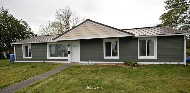 5101 N Mance Street, Tacoma, WA 98407 (#1765550) :: Ben Kinney Real Estate Team