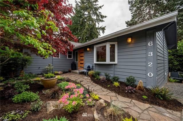 6320 54th Avenue NE, Seattle, WA 98115 (#1765556) :: Northwest Home Team Realty, LLC