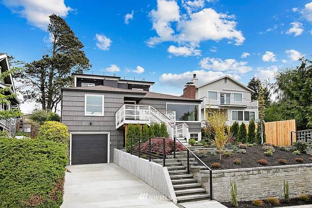 5916 44th Avenue SW, Seattle, WA 98136 (#1765557) :: Provost Team   Coldwell Banker Walla Walla