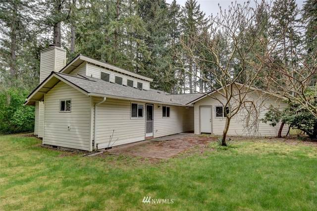 3523 Harvard Drive SE, Olympia, WA 98503 (#1765562) :: Northwest Home Team Realty, LLC
