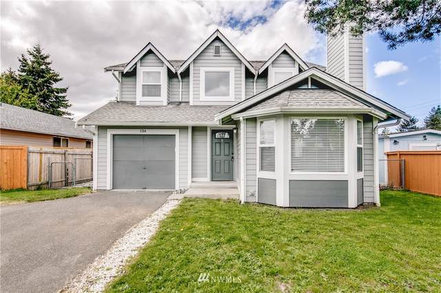 1214 S 80th Street, Tacoma, WA 98408 (#1765564) :: Alchemy Real Estate